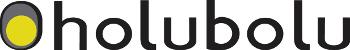 holubolu.de-Logo
